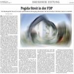 2015-10-19-PegidastreitFDP