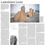 2017-06-19-Ladenhüter Lenin