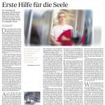 2017-07-13-ErsteHilfefürdieSeele-Münchberg